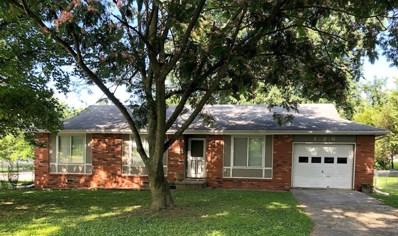 126 N Pinewood Avenue, Republic, MO 65738 - MLS#: 60140432