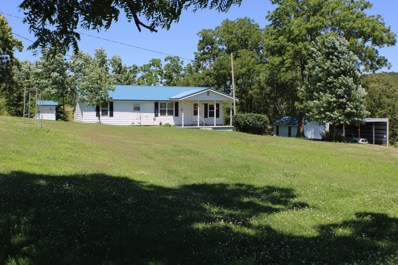 5039 County Road 950, Squires, MO 65755 - MLS#: 60140465