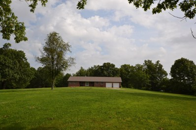 1947 County Road 6460, West Plains, MO 65775 - MLS#: 60140480
