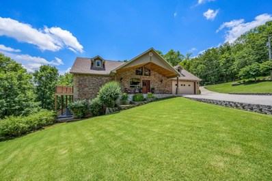 516 Oakwood Road, Branson West, MO 65737 - MLS#: 60140481