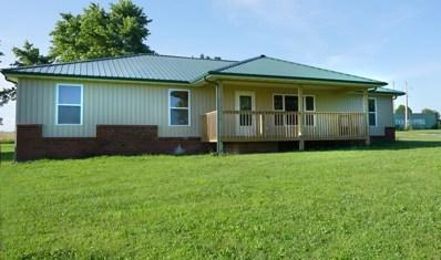 333 Meadowlark Road, Ozark, MO 65721 - MLS#: 60140499