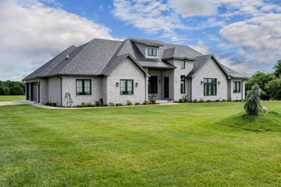 4168 E Farm Rd 94, Springfield, MO 65803 - MLS#: 60140598