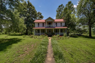 12885 Lawrence 2155, Mt Vernon, MO 65712 - MLS#: 60140720