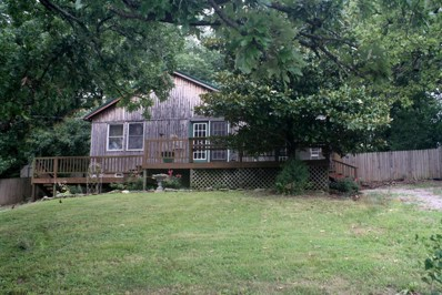 613 Nevada Street, West Plains, MO 65775 - MLS#: 60140728