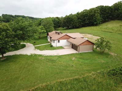 2985 Matney Hollow Road, Seymour, MO 65746 - MLS#: 60140806