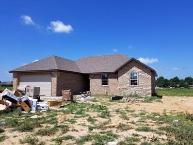 687 N Maplewood Hills Road, Nixa, MO 65714 - MLS#: 60140835