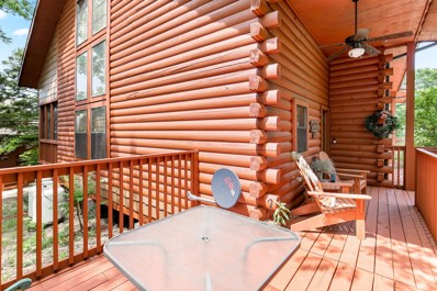 247 Oakridge Road UNIT 1, Branson, MO 65616 - MLS#: 60140879