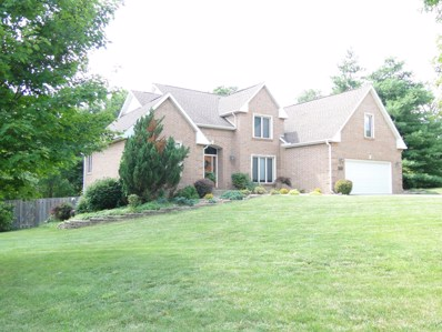 409 Winchester Drive, West Plains, MO 65775 - MLS#: 60140921