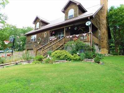 2453 Severs Road, Seymour, MO 65746 - MLS#: 60141135