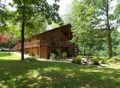 1192 Millwood Drive, Branson West, MO 65737 - MLS#: 60141155