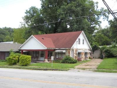 22172 Main Street, Reeds Spring, MO 65737 - MLS#: 60141306