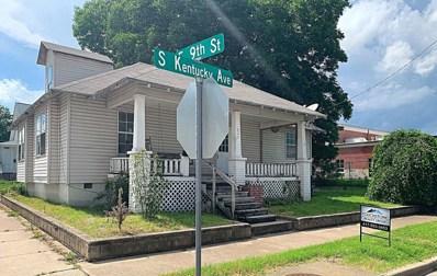 830 Kentucky Avenue, Joplin, MO 64801 - MLS#: 60141547