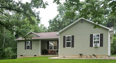 9652 Private Road 8623, West Plains, MO 65775 - MLS#: 60141651