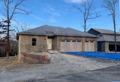 Tbd Lot 10  Cedar Glade, Branson West, MO 65737 - MLS#: 60141657