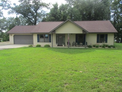 7645 Private Road 2459, West Plains, MO 65775 - MLS#: 60141673