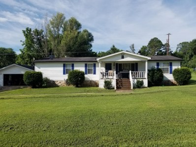 16320 Green Road, Eminence, MO 65466 - MLS#: 60141707