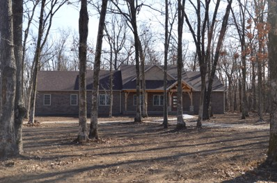 1622 E 464th Road, Bolivar, MO 65613 - MLS#: 60141723