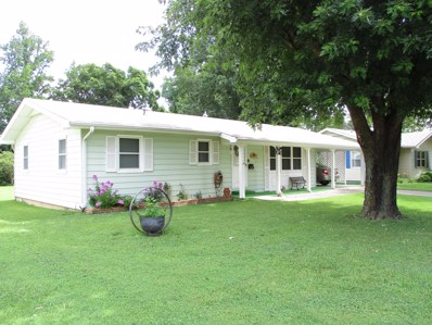 1617 W 5th Street, West Plains, MO 65775 - MLS#: 60141728