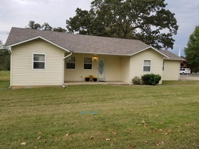 1001 Anderson Drive, West Plains, MO 65775 - MLS#: 60141777