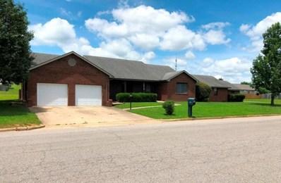 1613 Luna Drive, West Plains, MO 65775 - MLS#: 60141833
