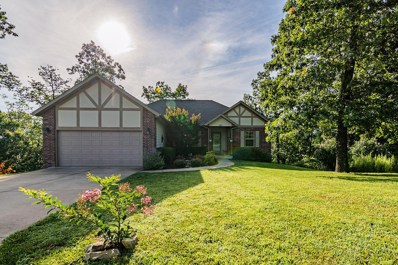 280 North Ridge Place, Branson, MO 65616 - MLS#: 60141836