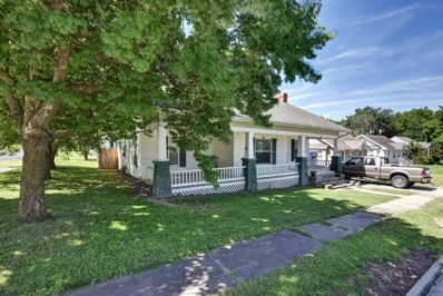 437 E Center Street, Mt Vernon, MO 65712 - MLS#: 60141886