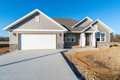1172 Robins Nest Hill, Mt Vernon, MO 65712 - MLS#: 60141904
