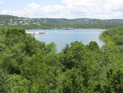 24 Village Trail UNIT 6, Branson, MO 65616 - MLS#: 60141911