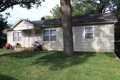 516 Oregon Street, West Plains, MO 65775 - MLS#: 60141998