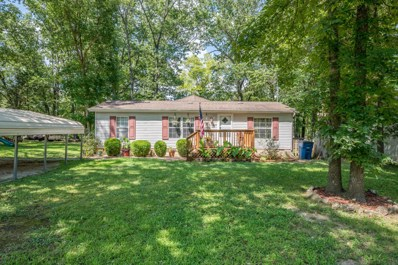 1007 Hawthorn Street, Merriam Woods, MO 65740 - MLS#: 60142032