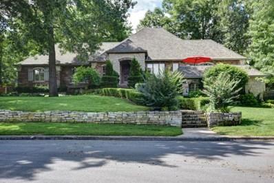 3508 Pleasant Valley Drive, Nixa, MO 65714 - MLS#: 60142034
