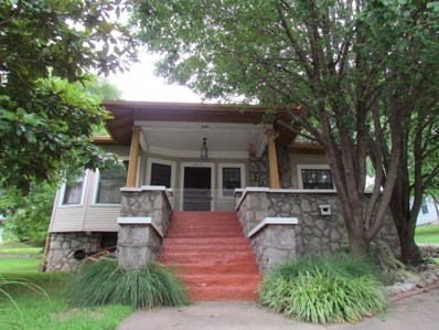 505 S Jefferson, Neosho, MO 64850 - MLS#: 60142131