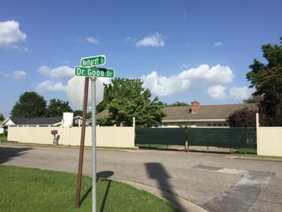 1814 Neihardt Avenue, Branson, MO 65616 - MLS#: 60142136