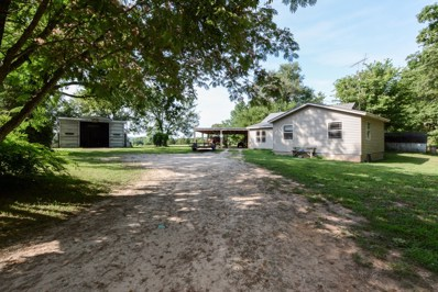 23416 Us Hwy 160, Kissee Mills, MO 65680 - MLS#: 60142171