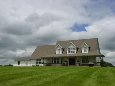 315 Shady Oak Drive, Crane, MO 65633 - MLS#: 60142221