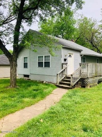 105 Inger Place, Joplin, MO 64801 - MLS#: 60142246