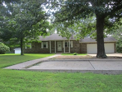 7501 State Route Bb, West Plains, MO 65775 - MLS#: 60142289
