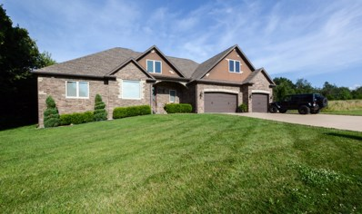 4742 Pine Haven Road, Nixa, MO 65714 - MLS#: 60142383
