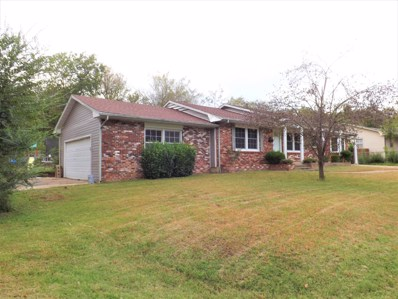 103 Twin Oaks Drive, West Plains, MO 65775 - MLS#: 60142408
