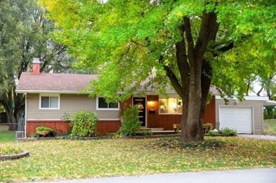 1138 S John Avenue, Springfield, MO 65804 - MLS#: 60142532
