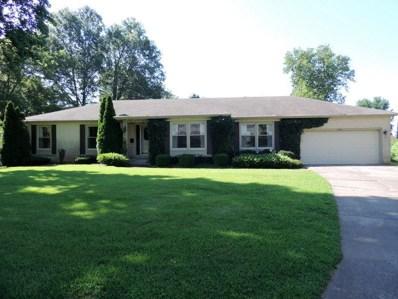 2946 E Inglewood Court, Springfield, MO 65804 - MLS#: 60142541