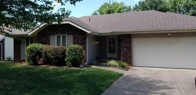 211 Raintree Street, Nixa, MO 65714 - MLS#: 60142566