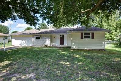 310 N Kentwood Avenue, Nixa, MO 65714 - MLS#: 60142601