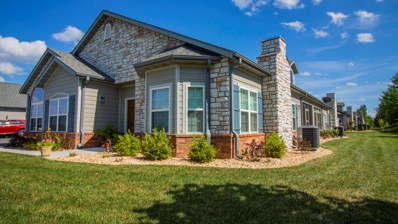 156 Rue De Villas Circle, Branson, MO 65616 - MLS#: 60142738