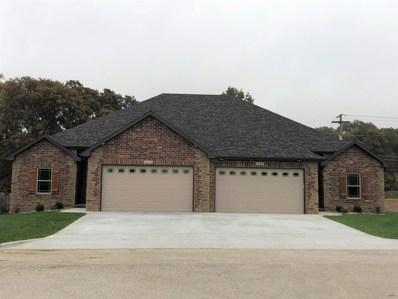 1690 N Gregory Drive, Nixa, MO 65714 - MLS#: 60142772