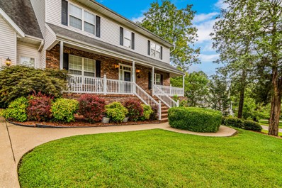 117 Country Bluff Drive, Branson, MO 65616 - MLS#: 60142776