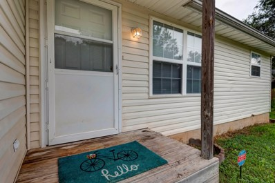 1316 N Forest Avenue, Springfield, MO 65802 - MLS#: 60142793