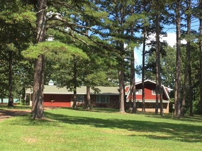 8134 State Route Ff, Birch Tree, MO 65438 - MLS#: 60142820