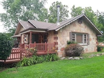 4031 N Farm Rd 125, Springfield, MO 65803 - MLS#: 60142915