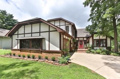 1961 E Jacqueline Street, Springfield, MO 65804 - MLS#: 60142940
